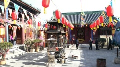 2016-02-24-taoist-temple-12