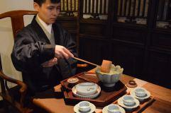20160306-tea-ceremony-2411