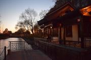 20160313-jishuitan-bridge-3