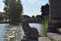 20160618 164222 Beijing_InnerMongolia__GubeiWT3