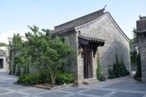 20160618 164700 Beijing_InnerMongolia__GubeiWT4