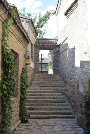 20160618 165018 Beijing_InnerMongolia__GubeiWT5