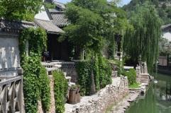 20160619 165248 Beijing_InnerMongolia__GubeiWT11