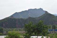 20160619 Beijing_InnerMongolia_LuanpingCounty5