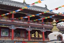 20160628 120422 Beijing_InnerMongolia_xiwuqi_temple