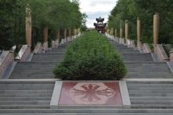 20160628 175124 Beijing_InnerMongolia_xiwuqi_temple1