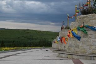 20160628 180156 Beijing_InnerMongolia_xiwuqi_temple4