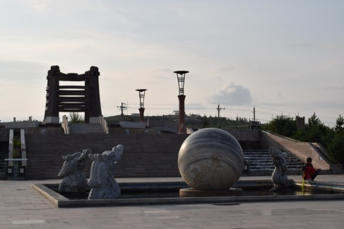 20160629 174844 Beijing_InnerMongolia_xiwuqi_square2